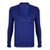 B&C Stylish Y Neck Cardigan Blouse For Girl-Royal Blue-BE5915