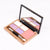 brandsego - Rinawale 5 Colot Eye-shadow Kit-NA5323