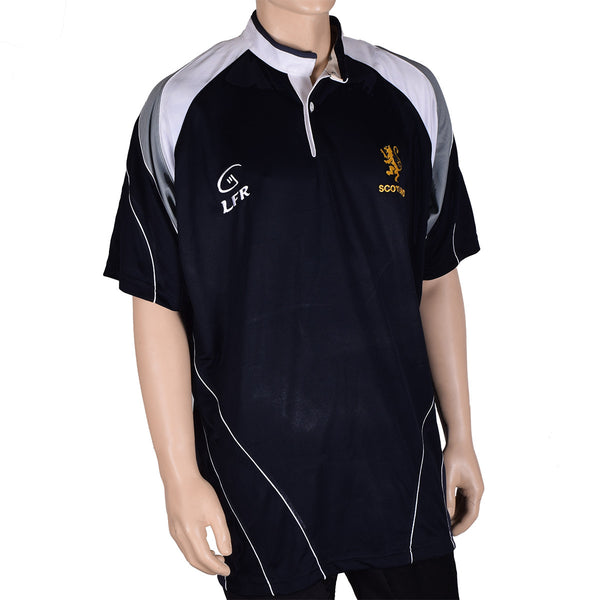 "Men's ""RUGBY"" Tall & Long Size -(TL03)"