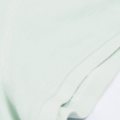 brandsego - NEXT P.Q Polo Shirt For Ladies-Light Green-BE4735