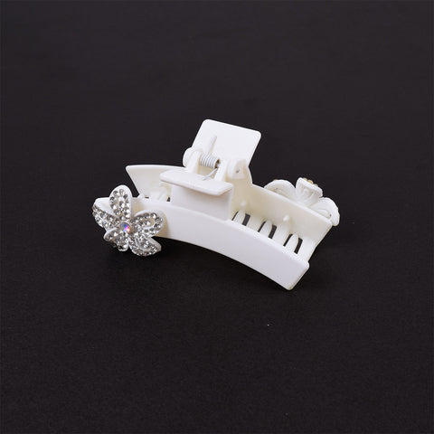 Ladie's Imported Italian Jewelry Stylish Hair Catcher