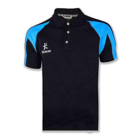 KUKRI Stylish Polo Shirt For Men -BE860