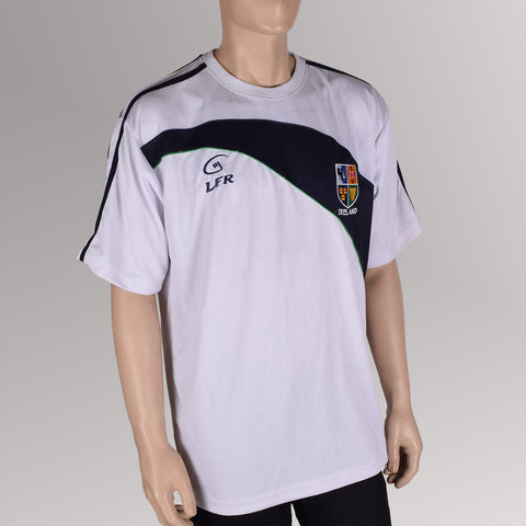 "Men's ""RUGBY"" Tall & Long Size -(TL25)"