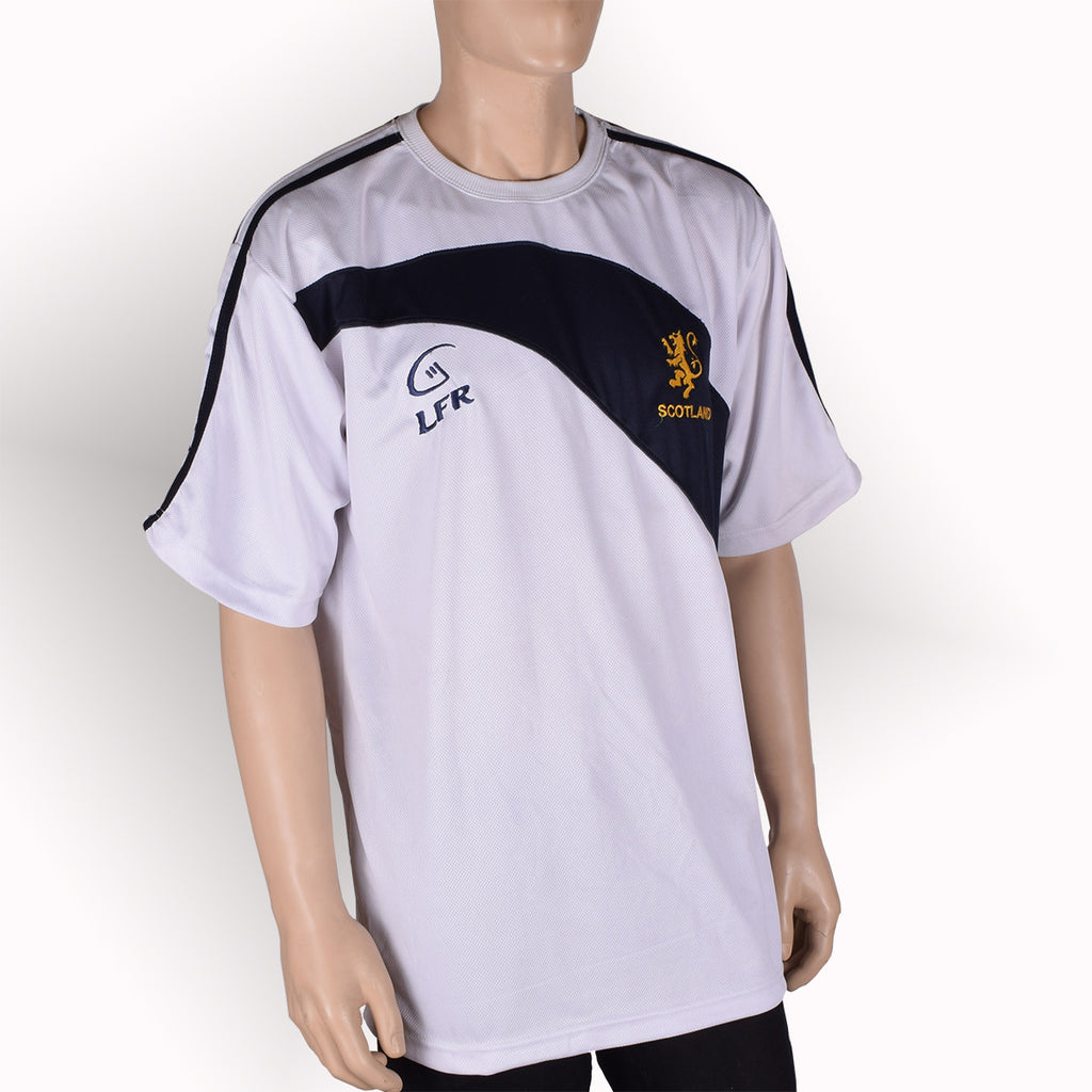 "Men's ""RUGBY"" Tall & Long Size -(TL26)"