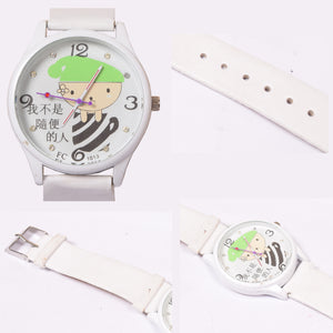 Analog Wrist Watch-NA1356