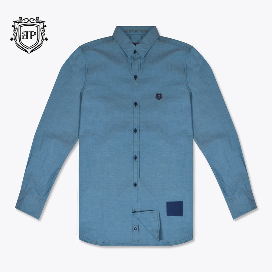 Casual Shirts for Men - BrandsEgo