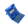 Digital Battery Operated Calculator-NA7339