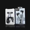 Universal Sport Fashion Headphones-SP2516