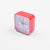 Quartz Alarm Clock-NA11445