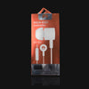 Huawei High-End  Fashion Earphone-SP2522