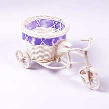Table Decoration Tricycle-TDB01