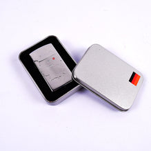 Cigarette Lighter With Music-CL01