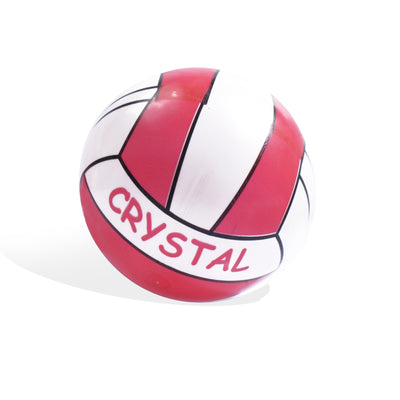 Premium Quality Foot Ball-SP683