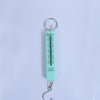 Portable Mechanical Weighting Scale With Key chain Assorted-SP685