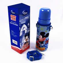 Disney Water Bottle Hot & Cold-Micky Mouse-DWB02
