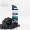 COSWIN Charcoal Oil Control-NA10358