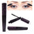 D'DONNA Silicon Brush Mascara-NA5321