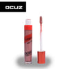 OCUZ Unique Waterproof Lip Gloss-NA217