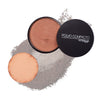 brandsego - Ddonna Face Powder For Women-Na5330