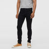 Denim King Slim Fit Stretch Denim For Men-Dark Navy-NA9679