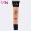 Detail Make Over All Fix BB Cream-NA998