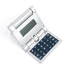 Digital Battery Operated Calculator-NA7338