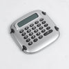 Digital Battery Operated Calculator-NA7340