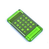 Digital Battery Operated Calculator-NA7341