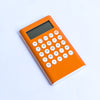 Digital Battery Operated Calculator-NA7342