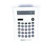 Digital Solar & Battery Operated Calculator-NA7356