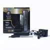 Dingling Rechargeable Professional Hair Trimmer-NA6550-RF-7619