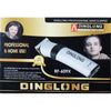 Dinglong Rechargeable Professional Hair Trimmer-NA6551-RF-609x