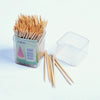 Disposable Wooden Dental Toothpick-NA10341