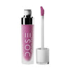 Dose Of Colors Liquid Matte Lipstick-PINKY PROMISE-NA6963