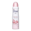 Dove Beauty Finish Spray-NA10707