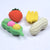 Eraser For Kids-Assorted-AN1310