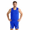 Adidas 2 Piece Sports Suit For Men-NA5259