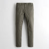 Exact Premium Slim Fit Chino For Men-Grey-NA8769