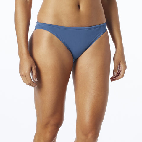 FRUIT OF THE LOOM Essentials Underwear For Ladies-Dark Sky-BE4183