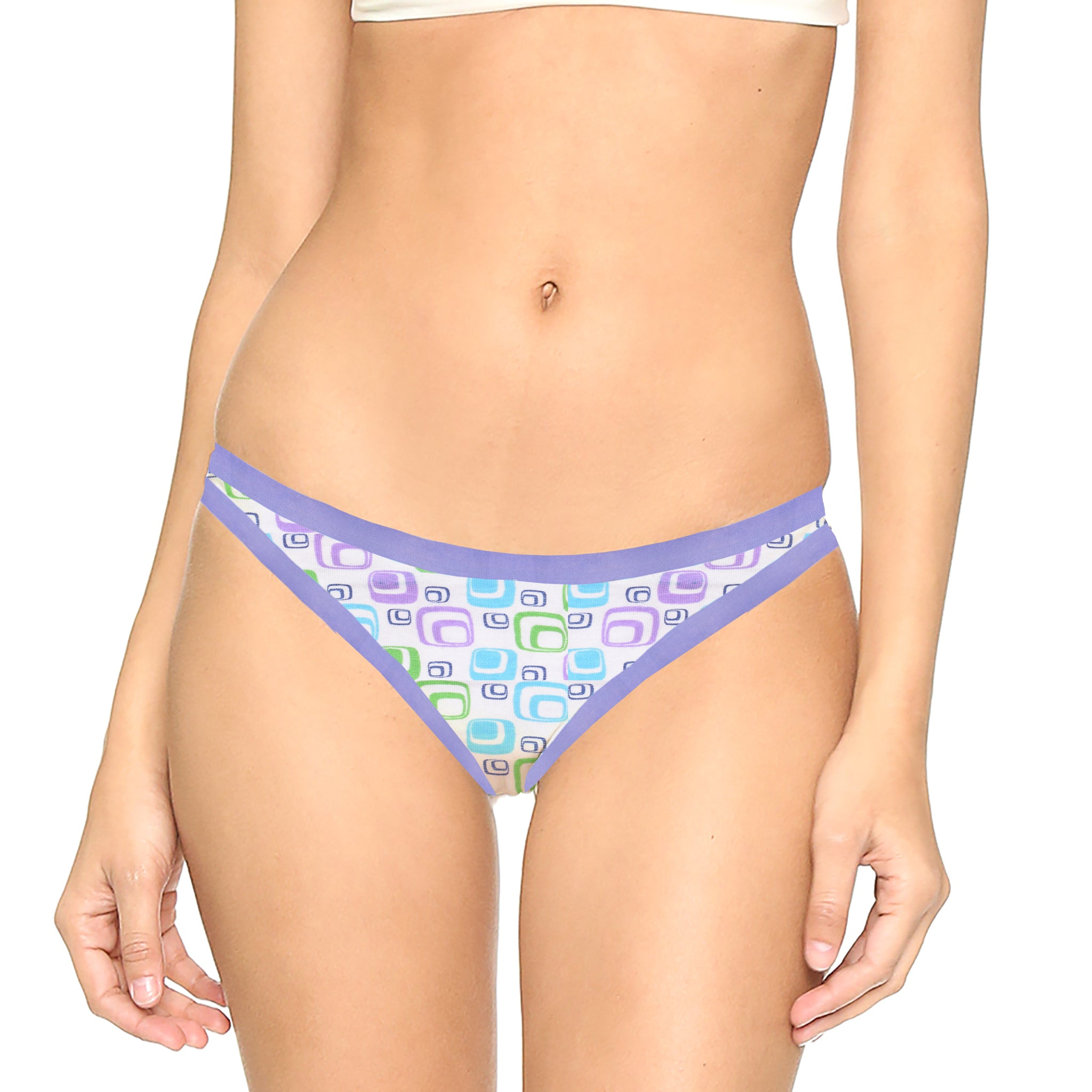 a29070988d1 FRUIT OF THE LOOM Essentials Underwear For Ladies-Allover Print-BE41735.jpg v 1517839599