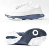 Propelium Diligent Sports Shoes For Men-White-WPP2