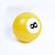 Fun and Function Ball-Yellow-NA10729