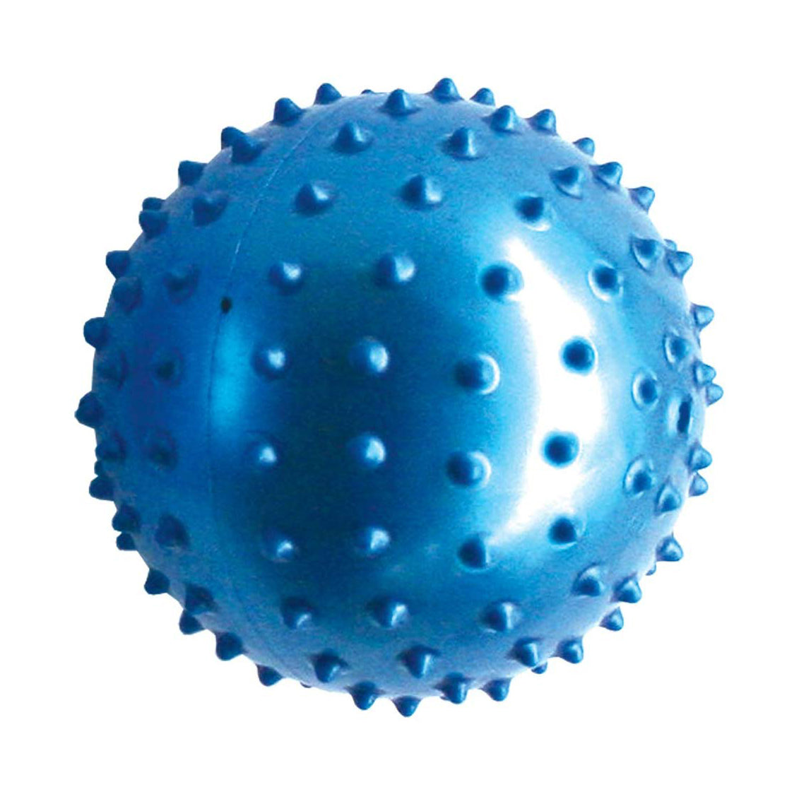 Fun and Function Spiky Tactile Sensory Ball-Assorted-NA10726