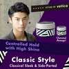 Gatsby Styling Hair Grease For Men-NA6191