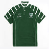 brandsego - LRF Rugby T Shirt For Men-NA1406