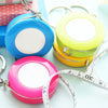 Mini Tape Measure With Key Chain-NA10413
