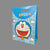 Stylish Doraemon Printed Gift Bag-NA11375