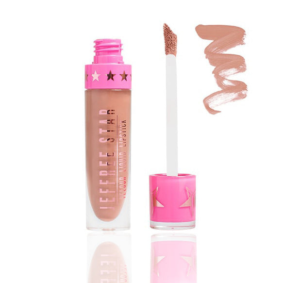 Jeffree Star Velour Liquid Lipstick-CELEBRITY SKIN-NA6938