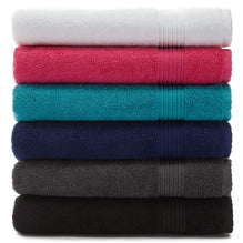 Exclusive Premium Quality (32x20) Cotton Bath Towel-BE767