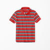brandsego - Gap Half Sleeve Single Jersey Polo Shirt For Kids-NA8285
